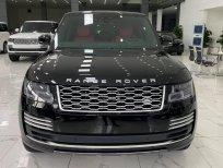 Bán Xe Range Rover 2021 Autobiography LWB 3.0, xe giao ngay toàn quốc, giá tốt nhất.