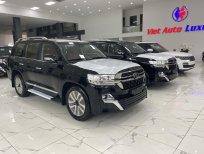 Bán xe Toyota Land Cruiser MBS 5.7 VXS 2021, bản 4 chỗ siêu VIP, xe giao ngay. LH : 0906223838
