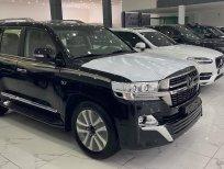 Toyota Land Cruiser 5.7 VXS 2021, nhập Trung Đông, mới 100%. LH : 0906223838
