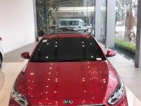 Bán Kia Cerato 2.0 AT premium 2021, màu đỏ, nhập khẩu chính hãng, giá chỉ 670 triệu