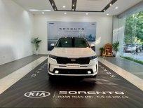 Bán ô tô Kia Sorento tất cả năm 2021