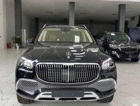 Bán Mercedes Benz GLS600 Maybach sản xuất 2021,mới 100%, xe có sẵn giao ngay.
