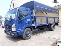 Cần bán xe Hyundai Xe tải Hyundai Mighty EX8L 2021, màu xanh lam