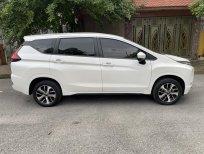 Gia Hưng Auto bán xe Xpander 1.5MT màu trắng sx 2019 đăng ký 2020