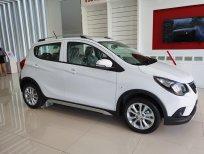 Cần bán xe VinFast 2021, màu trắng