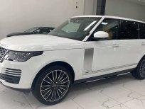 Bán Range Rover Autobiography LWB 3.0 sản xuất 2021, mới 100%, xe giao ngay