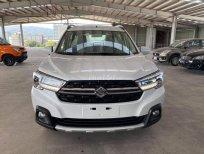 Bán Suzuki XL 7 GLX đời 2021, nhập khẩu chính hãng