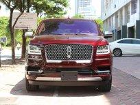 Cao bồi Mỹ Lincoln Navigator Black Label 2021, mới 100%, giao xe toàn quốc
