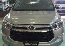 Toyota Innova 2019 giá cực tốt, hỗ trợ trả góp đến 85%, LH: 0988859418