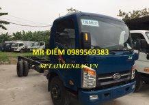 xe tải veam vt340s,veam vt340s,xe tải veam vt340s 3T5