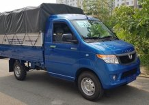 Xe tải Kenbo 990kg thùng mui bạt bán trả góp. Hỗ trợ vay vốn ngân hàng