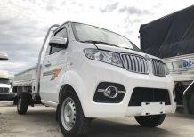 Bán xe tải Dongben 1 tấn bán trả góp chỉ cần 50 triệu giao xe ngay