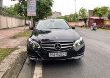 Bán xe Mercedes Benz E250 sản xuất 2013, xe đẹp, giá tốt