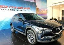 Mazda All New CX5 2.5 AWD 2019 hoàn toàn mới, ưu đãi cực lớn. Liên hệ Hotline: 0973560137