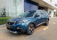 Giá xe Peugeot 5008 tốt nhất miền Bắc 098 579 39 68