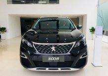 Bán xe Peugeot 5008 đối thủ của CRV và Santafe giá tốt nhất Hà Nội 0985793968