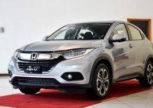 Honda Giải Phóng bán Honda HR-V 2020 nhập khẩu nguyên chiếc, xe đủ màu, giao ngay. LH 0903273696