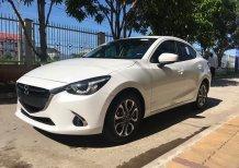 Mazda 2 Luxury 2019 ưu đãi khủng, tặng gói bảo dưỡng miễn phí, trả góp 85% - Hotline: 0973560137