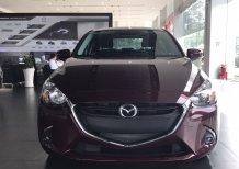 Mazda 2 CBU 2019 Nhập khẩu Thái Lan. Liên hệ ngay để có giá tốt: 0983560137