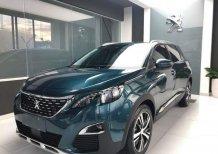 Giá xe Peugeot 5008 với nhiều ưu đãi và quà tặng hấp dẫn 0985 79 39 68