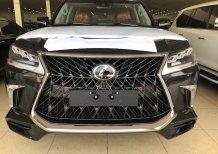 Bán ô tô Lexus LX 570 2020 Super SPort S