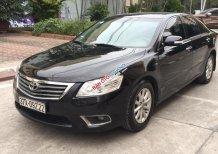Bán Toyota Camry 2.0E 2010 nhập khẩu, đăng ký chính chủ