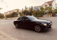 Bán Mercedes C200 2015, xe cũ, giá cực tốt tại Hà Nội