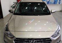 Giảm nóng 20 triệu - Hyundai Accent 2019 - Cam kết giá tốt nhất hệ thống Hyundai