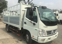 Liên hệ 096.96.44.128 Cần bán xe Thaco OLLIN ollin 350 E4 2018, màu trắng, thùng dài 4,3m