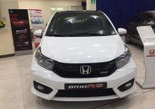 Honda Giải Phóng - Honda Brio 2020 mới 100%, nhập khẩu nguyên chiếc - Đủ màu, giao ngay, LH 0903.273.696