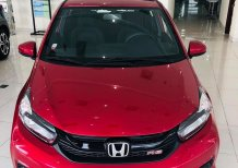 Honda Giải Phóng - Honda Brio 2020 mới 100%, NK nguyên chiếc - Đủ màu, giao ngay, LH 0903.273.696