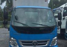 Bán xe OLLIN 345 E4 Thùng Kín đảm bảo giá rẻ Hỗ trợ trả góp 75% LH 0966821033