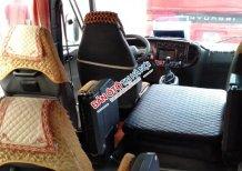 Bán xe Hyundai County 2012