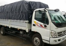 Alo 0966821033 Là có xe Ollin 720 thùng mui bạt. Giá rẻ, sự lựa chọn mạnh mẽ và đẳng cấp!