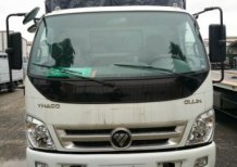 Alo 0966821033 là có xe Ollin 720 thùng kín, giá rẻ sự lựa chọn mạnh mẽ và đẳng cấp