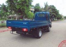 Alo 0966821033 là có xe Ollin 720 thùng lửng bạt. Giá rẻ, sự lựa chọn mạnh mẽ và đẳng cấp