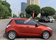 Cần bán xe Suzuki Swift AT đời 2014, giá chỉ 405 triệu