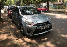Bán Toyota Yaris E đời 2014, xe nhập, chính chủ