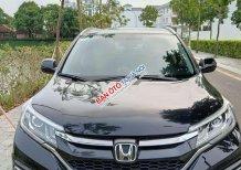 Bán Honda CR V 2.4 sản xuất năm 2015, giá 825tr