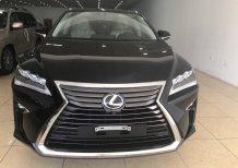 Bán Lexus RX350, đăng ký 2016,1 chủ từ đầu, màu đen, xe cực mới, giá siêu rẻ. LH: 0906223838