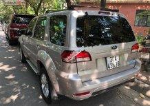 Cần bán lại xe Ford Escape đời 2013, màu bạc, giá tốt