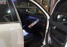 Bán Kia Sorento GAT 2.4L 4WD sản xuất năm 2010, màu trắng, nhập khẩu