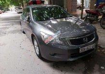 Cần bán Honda Accord AT sản xuất năm 2009, xe nhập, giá 485tr