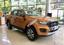 Ford Ranger XLS AT, Wildtrak 2.0 Sở hữu xe với 150 tr, call ngay 0976898222 có giá ưu đãi