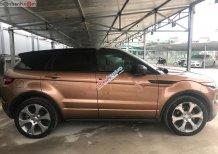 Cần bán lại xe LandRover Range Rover sản xuất năm 2014, màu nâu, xe nhập chính hãng