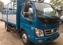 Cần bán xe Thaco OLLIN đời 2019, màu xanh lam, giá tốt