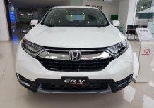 Honda Giải Phóng - Honda CR-V L 2020 khuyến mại lớn hotline: 0903.273.696