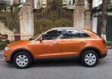 Cần bán Audi Quattro sản xuất 2013, nhập khẩu nguyên chiếc như mới