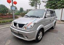 Bán xe Mitsubishi Jolie đời 2005, màu bạc, nhập khẩu nguyên chiếc, giá 126tr