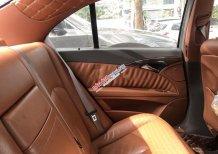 Bán Mercedes E200 sản xuất 2007, xe nhập, giá chỉ 315 triệu